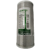 Угольный картридж Well Filters CTO 10BB 5 мкм (С)