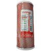 Угольный картридж Well Filters CTO 10BB 5 мкм (HOT)