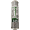 Угольный картридж Well Filters CTO 10SL 5 мкм