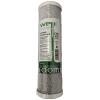 Угольный картридж Well Filters CTO 10SL 5 мкм (C)