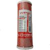 Угольный картридж Well Filters CTO 10SL 5 мкм (HOT)