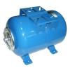 Гидроаккумулятор Zilmet ULTRA-PRO 100 H