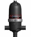 Дисковый фильтр Jimten DF-2 Standart
