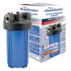 АБФ-10ББ-Л Магистральный фильтр для воды.