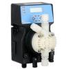 DLX-MF/M 1-15 230V PVDF (1-15/2-10/3-5)
