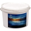 Нейтрализатор хлора и брома REKON PRO 1 кг