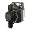 Дозирующий насос HC150 CST S/Liv.-1 02-08/05-05/07-02 230V PP-GL-VT