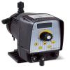 Насос-дозатор HC201 10.10 230V PVDF-PTFE-VT