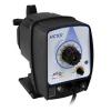 Дозирующий насос HC101 PI-2 07-04/08-02/10-00 230В PP-GL-VT