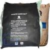Комплект загрузки для угольных фильтров CF 1265