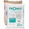 Комплект загрузки Promix C 0835