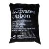 Активированный кокосовый уголь Puraqua CNB 1100, 12*40 mesh, мешок 50 л.