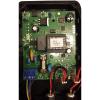 Обслуживание и Ремонт насоса дозатора Aqua моделей серии НС 150-151-797-897-997