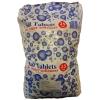 Соль таблетированная Аквамарин (мешок 25кг)