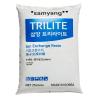 TRILITE MC-08 (мешок 25 л.)