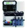 Станция A-Pool System Ph-Rx 10-10 л/ч при 4 атм.