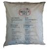 Соль таблетированная Billur Tuz 25 кг