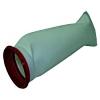 Сменный мешок для Гейзер-4Ч 10мик