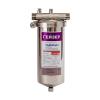Корпус фильтра для горячей воды Тайфун 10BB