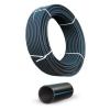 Труба полиэтиленовая для водоснабжения ПНД 32x3.0