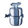 Корпус фильтра для горячей воды Аквафор Викинг Мини