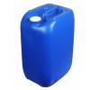 Щелочной моющий реагент VYLOX - H10 (20 кг.)