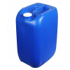 Щелочной моющий реагент для УФ-мембран VYLOX - HP41(20 кг.)