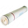 Мембрана Vontron XLP11-4040