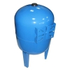 Гидроаккумулятор Zilmet ULTRA-PRO 60 V