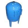 Гидроаккумулятор Zilmet ULTRA-PRO 80 V