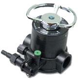 инструкция по установке клапана f64a